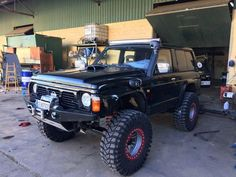 "Nissan Patrol Gr Y60 37"" Off Road Truck Accessories, Nissan Patrol Y61, Patrol Gr, Nissan 4x4, All Truck, Bug Out Vehicle, Nissan Pathfinder, Jeep Life, Cars And Motorcycles"