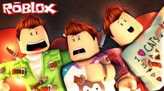 Las 10 Mejores Imágenes De Roblox Juegos Geniales Bocetos - potato fans 3 roblox