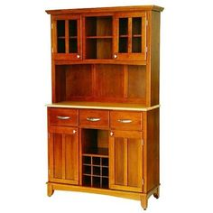want and room at this furniture dining it much server grayish pinterest hutch so pin view tanshire brown skaff found