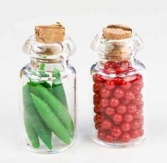 #miniature #canning