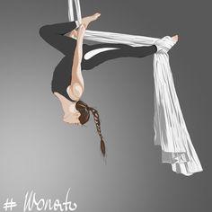 #wonalicato #wonato