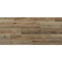 ITEM INFO:  COLOR: SESSILE OAK ITEM NUMBER:REOR2305 COLLECTION:GREAT OREGON OAK COLLECTION MANUFACTURER:REPUBLIC FLOORING SELLER: HARDWOOD FLOORING DEPOT SELLER ADDRESS: 9590 RESEARCH DR. IRVINE CA. 92618 Plank Flooring, Vinyl Flooring, Real Wood Floors, Hardwood Floors, Republic Flooring, Engineered Vinyl Plank, Stair Nosing, Waterproof Flooring, Floor Colors