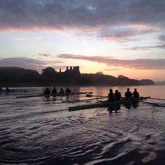 #rowingclub #corrib #rivercorrib #menlocastle #riverside #rowing #galway #nuigalway #nuigsports #clubs