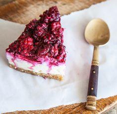 blog recetas y nutricion vegetariana saludable