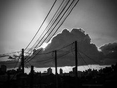 Fotografia: Ana Paula Ror