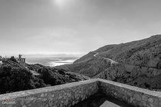 Fotografiando desde el faro by JoseGaliana