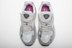 90d4587f046 Adidas Falcon W BB9177 YUNG-2 Dark Grey Shoes7