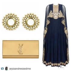 awesome vancouver wedding Beautiful!  #Repost @arpaandressedme with @repostapp. ・・・ Navy's  #arpaandressedme #indianaccessories #indianstyle #bollywoodfashion #bollywoodstyle #indianbride #accessories #indianwedding #blossombox #punjabi #selfie #lehenga #beauty #bollywood #india #dubai #mumbai #delhi #punjab #punjabibride #bollywoodbride #anarkali #beautiful #ootd #ootn #fashionista #fashiondiaries #ridhimehra  #vancouverindianwedding #vancouverwedding #vancouverwedding