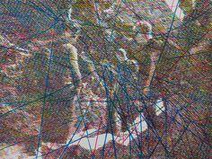 materka.jpg 591×445 pikseli