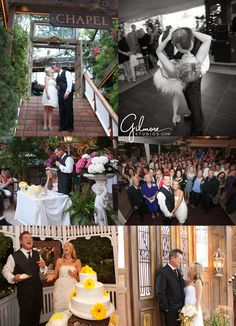 Tivoli Terrace, Laguna Beach Wedding, Orange County, Gilmore Studios, Tivoli Terrace, Wedding Photo, Kiss, Wedding Cake, Sunflower Wedding Cake, Couple, Family, Wedding Photography, Sun Flowers