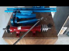 Sierra Circular, Home Appliances, Tools, Youtube, Ideas, Tools For Working Wood, Lisbon, Homemade Tools, Homemade
