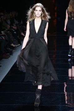 Nicole Miller RTW Fall 2013 - Slideshow - Runway, Fashion Week, Reviews and Slideshows - WWD.com