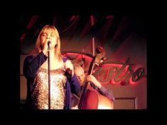 Jeannette Lambert - I Keep Going Back To Joe's