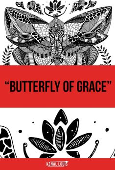 Do you love butterflies?Are you looking for a butterfly drawing or artwork for your living room or bedroom wall?Here are a few beautiful black and white abstract butterfly drawing artworks. Butterfly Artwork, Butterfly Drawing, Red Wall Art, Wall Art Prints, Most Beautiful Butterfly, Butterfly Coloring Page, Line Artwork, Butterfly Illustration, Black And White Abstract