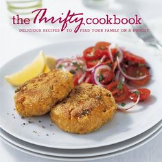 #Delicious Recipes to Feed Your #Family on a Budget. Get free kindle recipe book. For more information: http://freesamples.us/free-samples/free-book-samples/