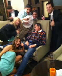 craig-sager-passed-out