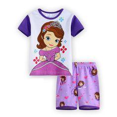 339ce34f9 37 Best Sleepwear  amp  Robes images