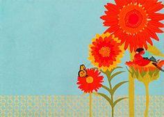 Harvest Season Embroidered Garden Placemats - Set of 4 Harvest Season http://www.amazon.com/dp/B00TRBUDBY/ref=cm_sw_r_pi_dp_7icbvb0X1N7QD