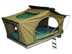 - Page 3 - Expedition Portal - Camper Wiz Diy Roof Top Tent, Top Tents, Jeep Camping, Camping Survival, Camping Cot, Camping Store, Camping Tips, Outdoor Camping, Outdoor Gear
