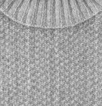 Hailuodon perinneneule, valmistusohje | Punomo Joko, Knitting, Yarns, Diy, Tricot, Bricolage, Breien, Stricken, Do It Yourself