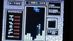 Scenes* From the Upcoming Tetris Movie, Which Is a Totally Real Thing #tetris #movie