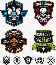 Vector skull logo PNG and Vector Motorcycle Tattoos, Motorcycle Logo, Motorcycle Posters, Motorcycle Quotes, Motorcycle Design, Bike Design, Badges, Motorcycle Hairstyles, Motorcycle Wallpaper