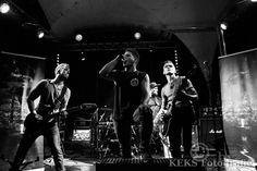 ADVENA (Germany) Progressive Thrash Metal https://www.advenaband.de/ https://www.facebook.com/officialadvena/