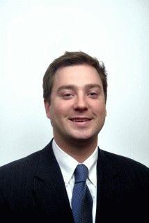 Jim Dodson of the Dodson Team. Baldwin County, AL Real Estate - Mobile County, AL Homes for Sale - Bellator Real Estate & Development