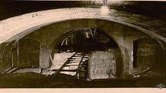 Línea 1 de Metro: la ruta (casi) centenaria y más antigua de Madrid