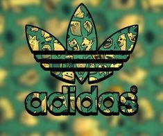 Check out this awesome collection of Adidas iPhone wallpapers, with 62 Adidas iPhone wallpaper pictures for your desktop, phone or tablet. Iphone Background Images, Iphone Backgrounds, Iphone Wallpapers, Adidas Iphone Wallpaper, We Heart It, E Sport, Wallpaper Pictures, Hd Images, Image Sharing