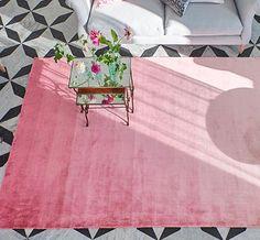 Interior Design | Designers Guild Carpets & Fabrics