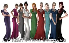 MDP, that's me. Simblr of Sims 2 and Custom Content included. Camo Bikini, Sims 1, Bridesmaid Dresses, Wedding Dresses, Formal Evening Dresses, Female, Clothes For Women, Bikinis, Cas
