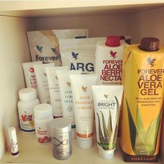 Use and recommend. Only way to get success We are 🦅 Aloe Vera Gel Forever, Forever Living Aloe Vera, Aloe Lips, Forever Living Business, Forever Life, Forever Living Products, Helping People, Sugar Free, Opportunity