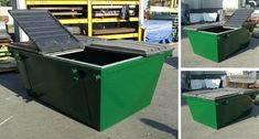 If you have used your council free pick ups you can try our only skip bin hire platform for your rubbish removal project.Rubbish removal skip bin at Mates Rates.Visit Compare Skip Bins and book your residential,domestic and commercial skip bin. Waste Collection Service, Types Of Waste, Green Bin, Rubbish Removal, Industrial Waste, Waste Disposal, Service Quality, Removal Services, This Is Us
