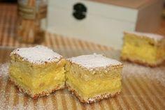 Prajitura turnata cu branza de vaci si stafide Romanian Food, Romanian Recipes, Cornbread, Vanilla Cake, Cheesecake, Deserts, Muffin, Cooking Recipes, Pie