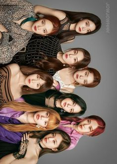 Red Velvet Seulgi, Red Velvet Irene, Black Velvet, Kpop Girl Groups, Kpop Girls, K Idol, Blackpink Jennie, Love Wallpaper, Beautiful Moments