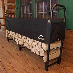 holzmiete des monats garten pinterest brennholz klinker und holzlagerung. Black Bedroom Furniture Sets. Home Design Ideas