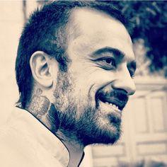 Gabriele Rubini..