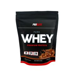 Pro Elite Supplements is the top rated supplier of Pro Elite Pure Whey Protein 4.5kg in UK. Read product full overview and specification, Get daily special offers and more with free shipping.