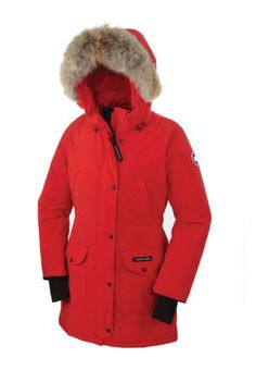 Shoe Sites, Winter Boots, Fashion Handbags, Channel, Snow Boots Outfit,  Fashion Purses. canada goose ...