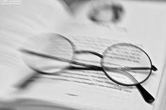 Read On Mr. Potter | par jeff_golden