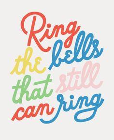 ring em