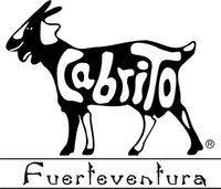 Simbolo de Fuerteventura