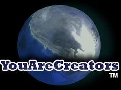 About Us - YouAreCreators™