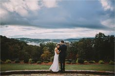 2TPHOTO_BrideGroom_WeddingPhotography_BlueRidgeMountains