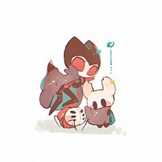 Grimm, Team Cherry, Hollow Night, Hollow Art, Knight Art, Cute Art Styles, Art Memes, Art Reference Poses, Indie Games