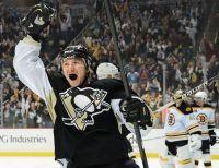 Nastavljamo sa predstavljanjem NHL timova za naredni šampionat, danas su na redu Panteri, Senatori i Džetsi. Nezadovoljan sa 29 ostvarenih pobeda, gen...