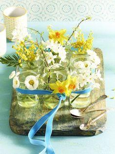 kuhles stiefmuetterchen die sympathischen fruehblueher anregungen images und dccdaebeaf amazing ideas spring flowers