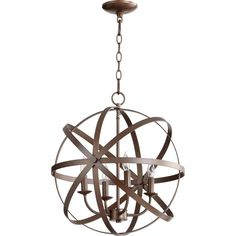 Artwood Black Nest Ceiling Lamp 50 | Josefine