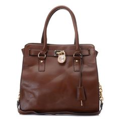 MICHAEL Michael Kors Hamilton Large Tote Bordeaux Leather Golden : Michael Kors Outlet,Cheap Michael Kors Handbags, Welcome to Michael Kors Outlet Michael Kors Hamilton, Cheap Michael Kors, Michael Kors Outlet, Handbags Michael Kors, Michael Kors Bag, Gucci Purses, Burberry Handbags, Chanel Handbags, Fashion Handbags
